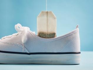15-trucos-para-hacer-el-calzado-mc3a1s-cc3b3modo-9