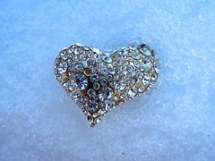 heart-1253807__180