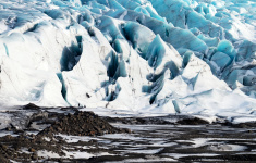 stock-photo-91469395-skaftafell-glacier-iceland
