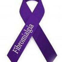 fibromialgialazo