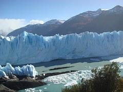 glacier-1009111__180