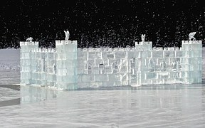 ice-castle-51332__180