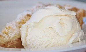 ice-cream-476361__180