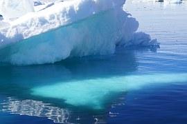iceberg-892518__180