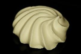 meringue-356734__180