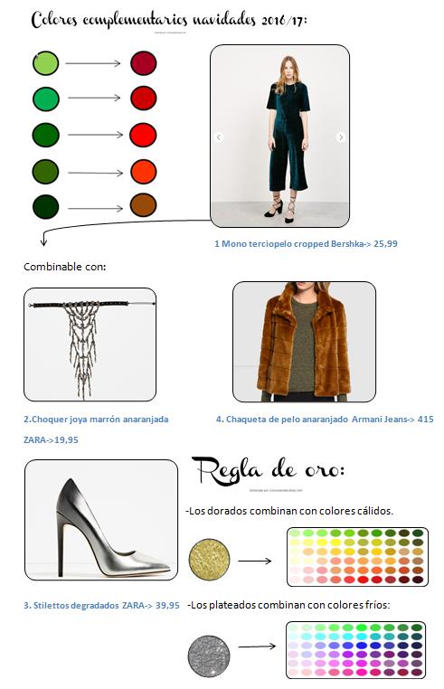 combinaciones blog.PNG