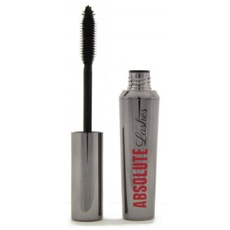Absolute Lushes (1,99€)