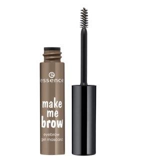 Make me Brow (3,19€)