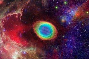 galaxy-2258217__340